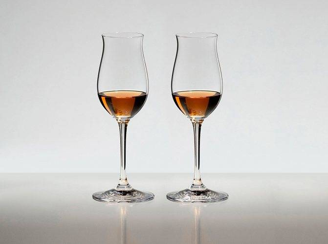 Посуда для виски. названия бокалов: роксы, тумблеры, шот-гласы и другие стаканы для виски.