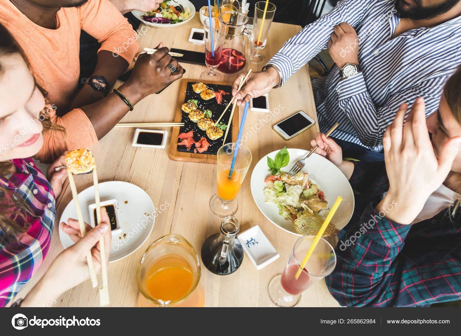 Как правильно пить саке и чем закусывать | alko life