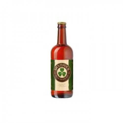 Эль что за напиток сколько градусов. что такое ирландский эль: характеристики, разновидности, отзывы. бельгийский тёмный эль