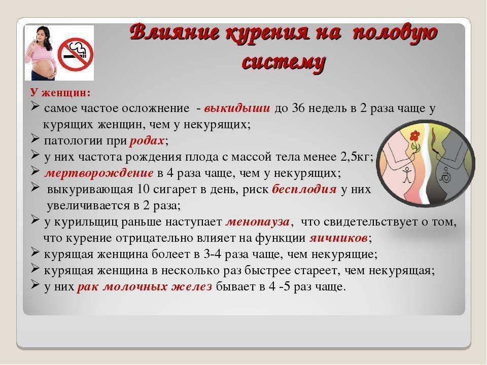 Курение. причины, вред и польза курения, как бросить?