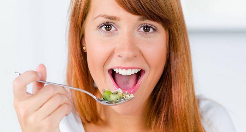 Можно ли после пломбирования зуба пить чай?