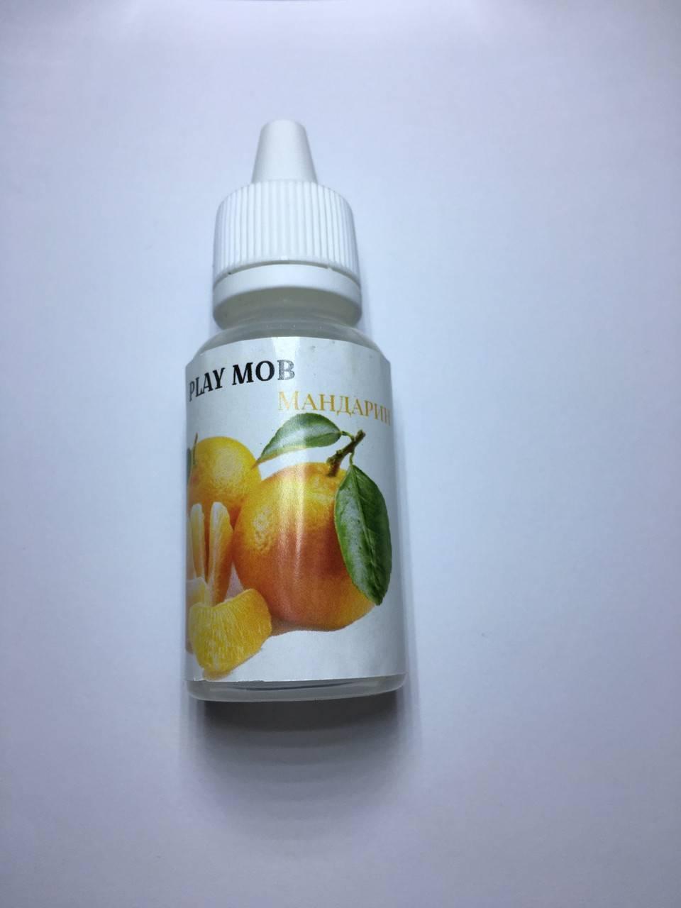 Лучшие жидкости для электронных сигарет: топ
