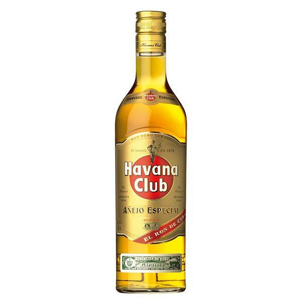 Havana club (гавана клуб): особенности кубинского рома и обзор линейки бренда   inshaker   яндекс дзен