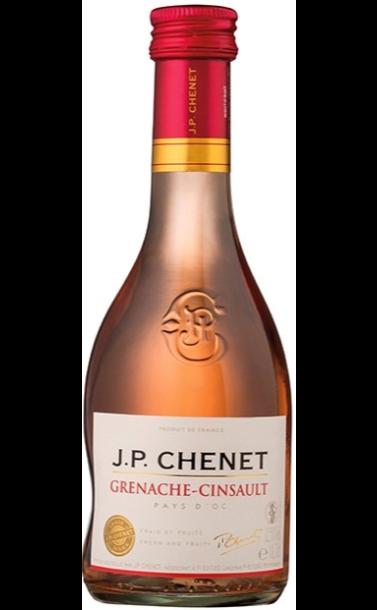 Вина жан поль шене (j.p. chenet): история и обзор коллекции напитков бренда