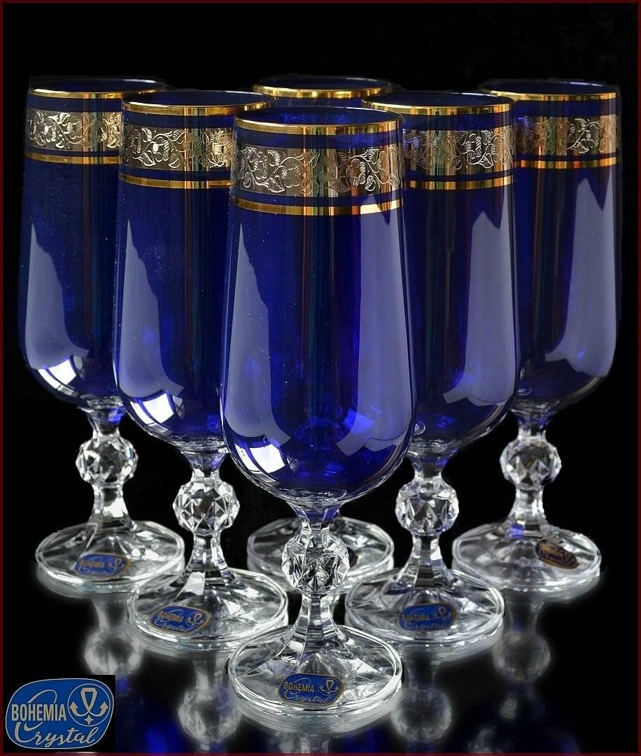 Рокс стакан: виды, размеры, применение, тонкости подачи напитков в бокале рокс