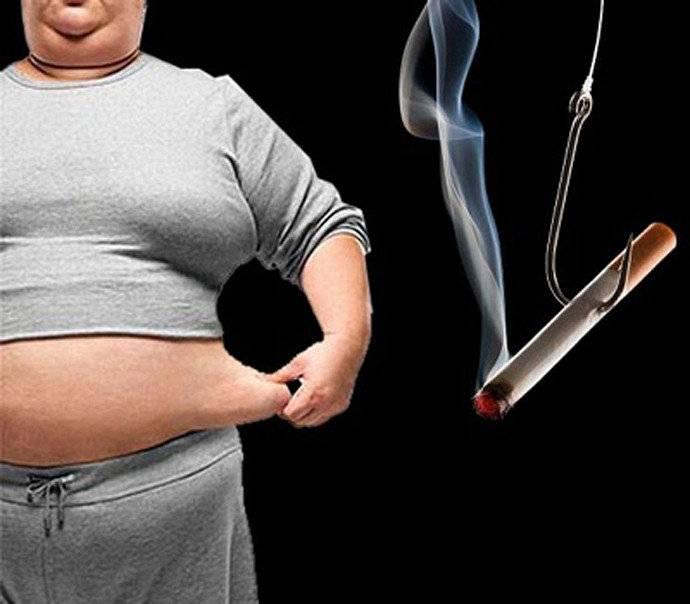 Противопоказания при повышенном холестерине и курение. курение и холестерин