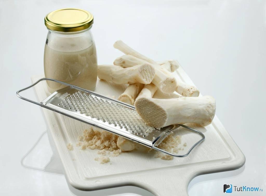 Хреновуха на самогоне в домашних условиях: лучшие рецепты приготовления