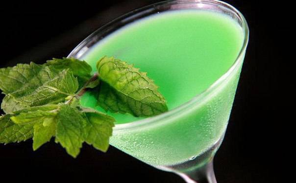 Коктейль мохито: классический пошаговый рецепт, элементы подачи. секреты приготовления напитка в домашних условиях!