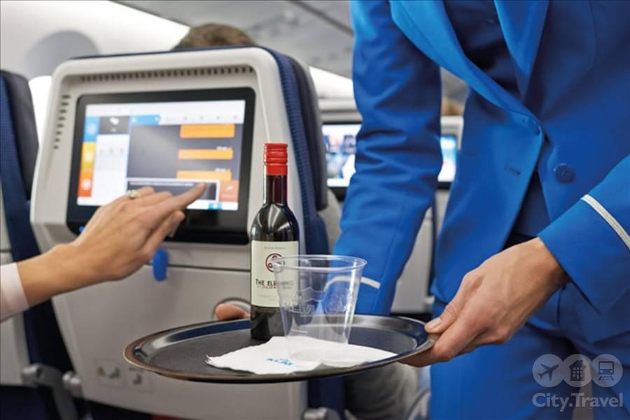 Правила провоза багажа в самолете по россии: сколько алкоголя и спиртного, допустимый вес