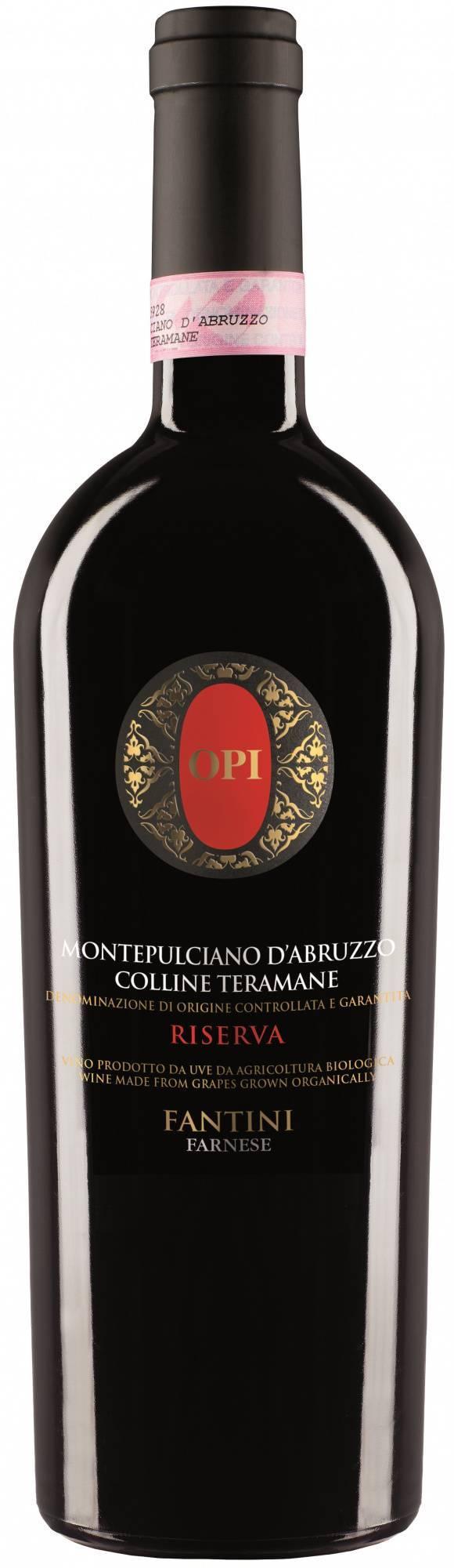 Монтепульчано –винная сказка в тоскане