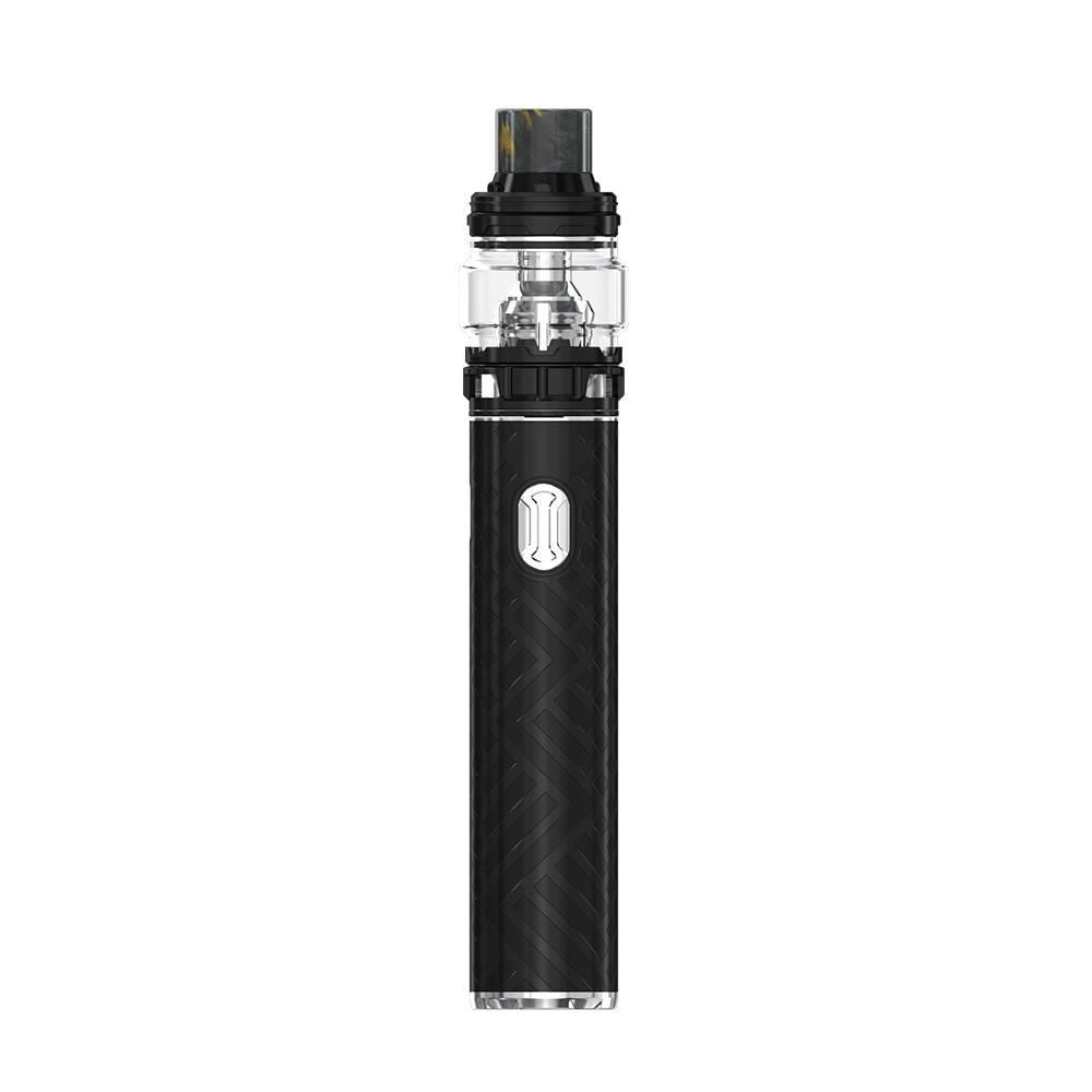 Как выбрать жидкость для электронных сигарет?