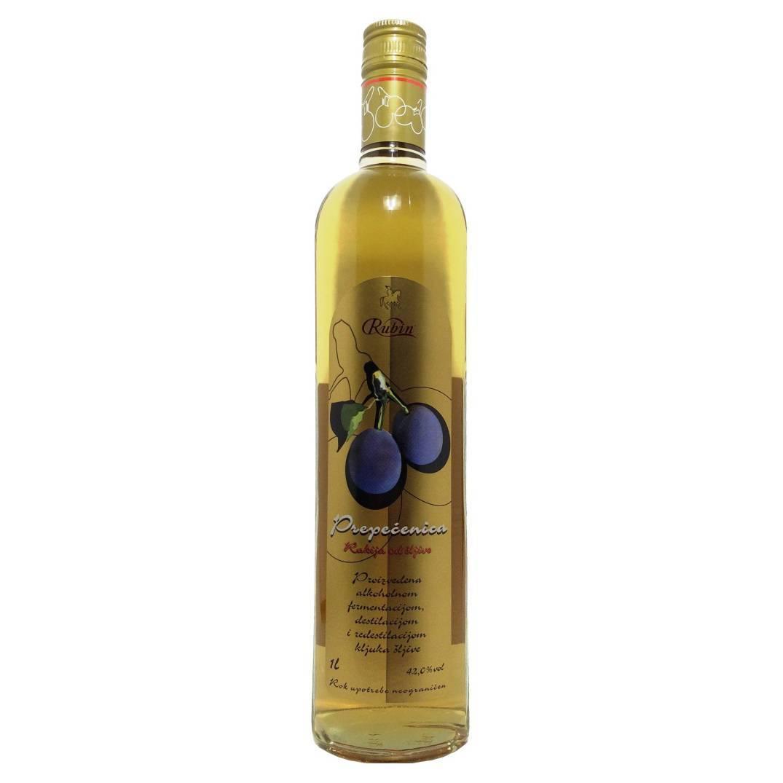 Алкогольный напиток ракия — фруктовый балканский самогон. как приготовить дома?