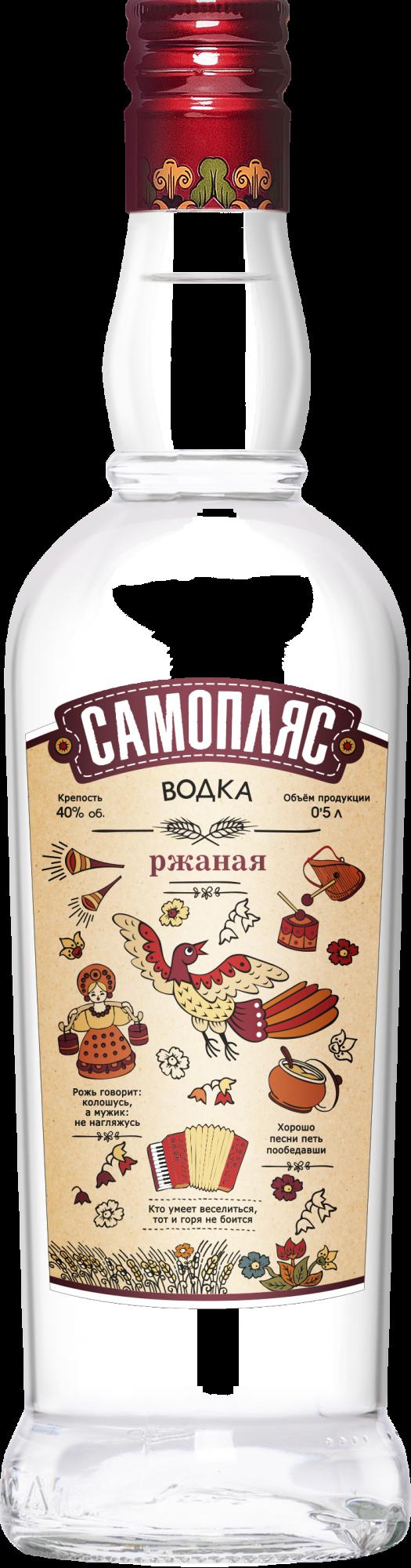 Хлебное вино (полугар) – понятие и старинный рецепт напитка