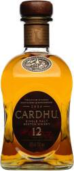 Cardhu виски: историческая справка бренда, описание линейки карду, в том числе 12 лет выдержки, 15, 18 years old, а также сколько стоит напиток, почему цена высокая? | mosspravki.ru