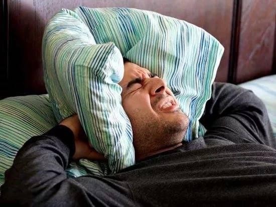 Как уснуть с похмелья в домашних условиях? полезные рецепты и препараты от бессонницы