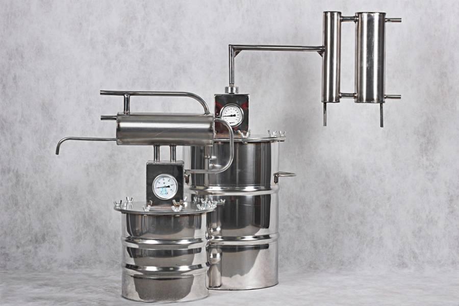 Как правильно выбрать самогонный аппарат для дома? виды, устройство и популярные марки | про самогон и другие напитки ? | яндекс дзен