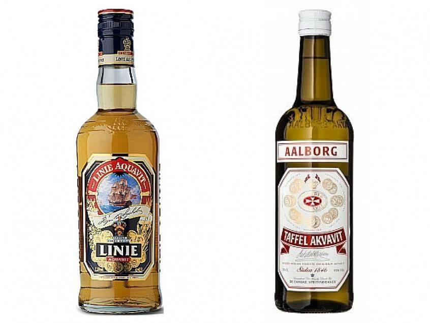 Виски джура: история, особенности, обзор вкуса и видов