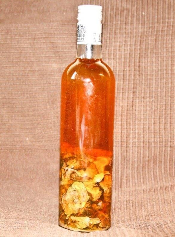 Настойка из бобровой струи: полезные свойства, советы профессионалов, рецепты приготовления лечебного напитка