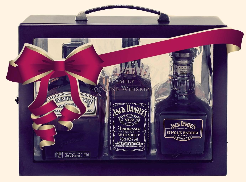 Какой алкоголь лучше дарить мужчине. обзор лучших алкогольных подарков для мужчин - твой косметолог