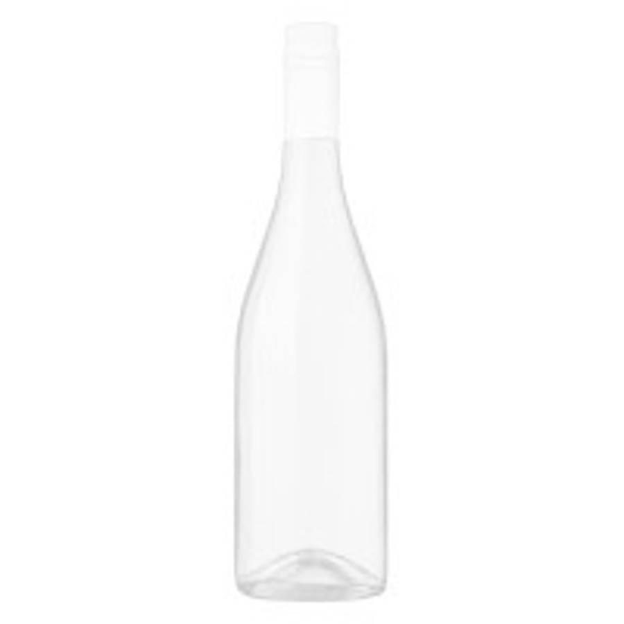 Бурбон bulleit (буллет): история марки, особенности производства и разбор линейки напитков