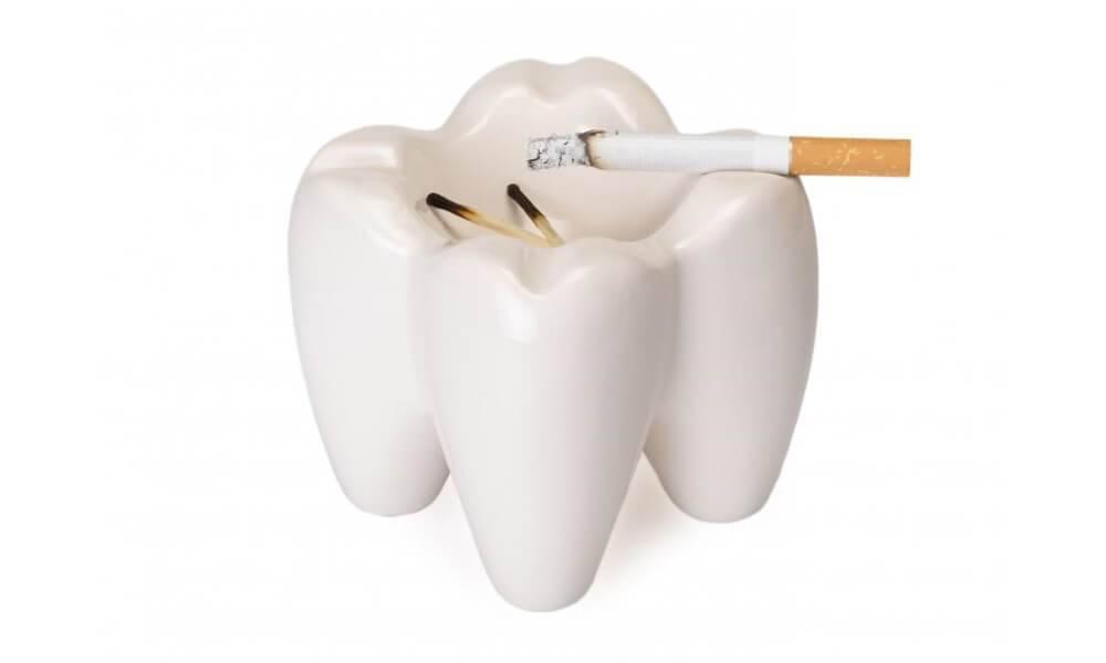 Можно ли курить кальян после отбеливания зубов | wine & water