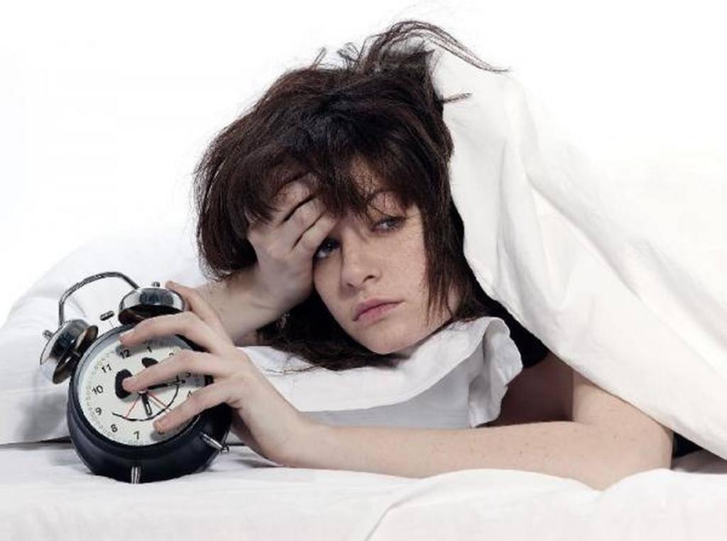Сон с похмелья: нужен или нет