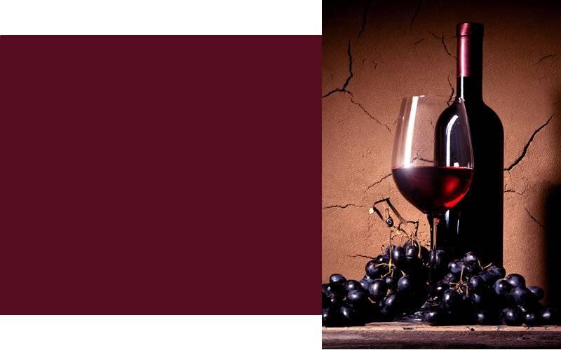 Марсала (вино) — википедия переиздание // wiki 2