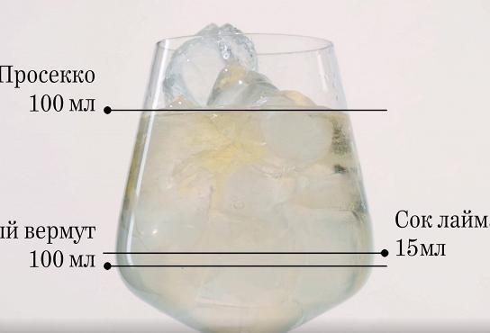 Мартини рояле: тонкости приготовления, классический рецепт. секреты приготовления мартини рояль в домашних условиях!
