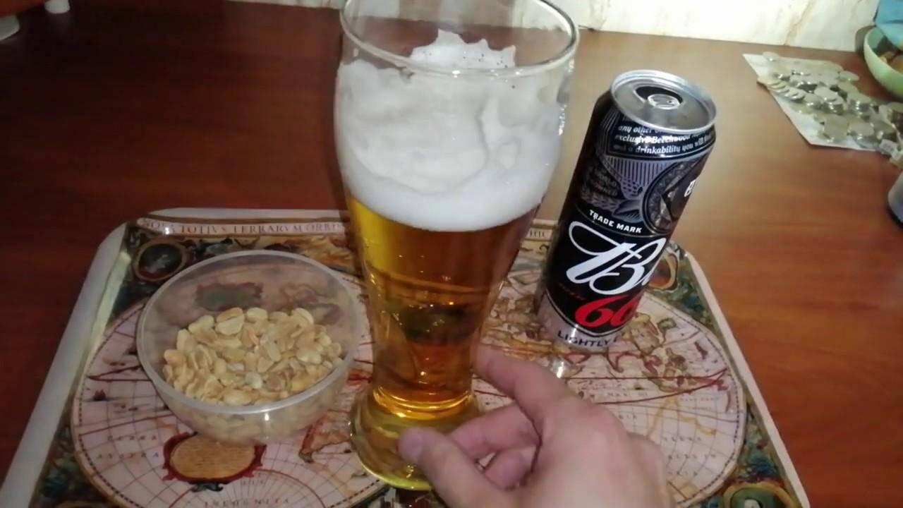 Пивной напиток: отличие от пива, вкусовые качества