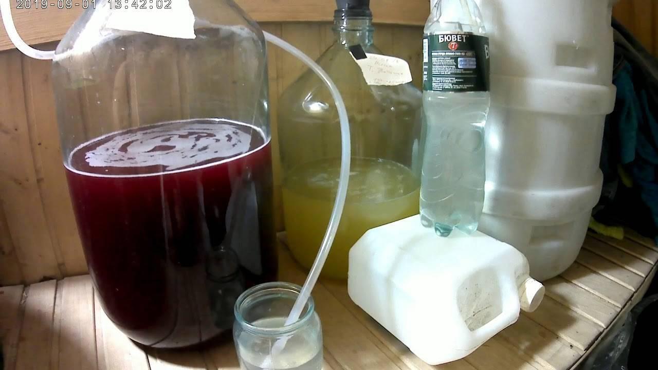 ✅ через сколько дней снимать вино с осадка - питомник46.рф