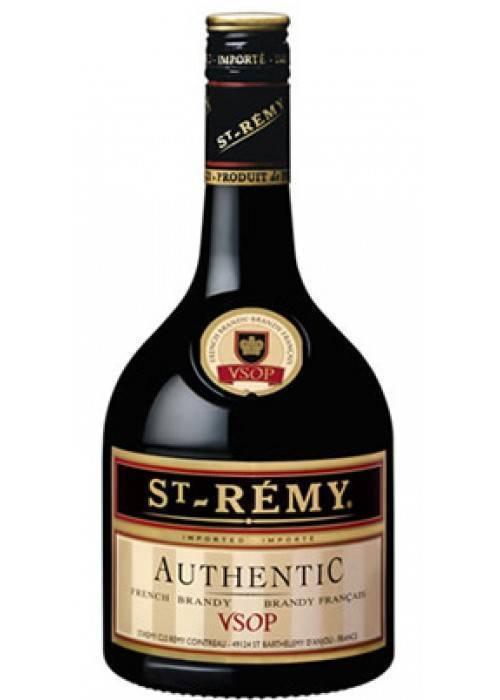 Remy martin (реми мартин) vsop: обзор и особенности коньяка
