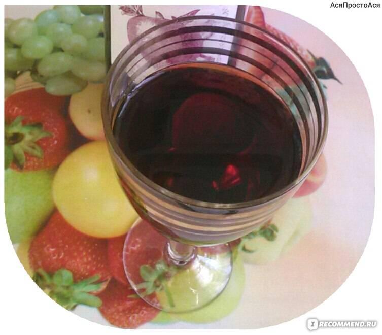 Полезные свойства вина из граната, рецепты приготовления. гранатовое вино — гордость армении гранатовое вино приготовление