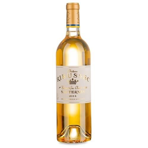 ᐉ обработка паром винограда с плесенью - производство вина с подогревом винограда - roza-zanoza.ru