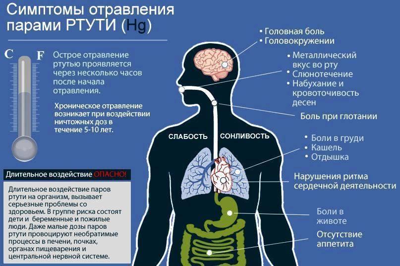 Действие на организм глицерина. при приеме внутрь   здоровье человека
