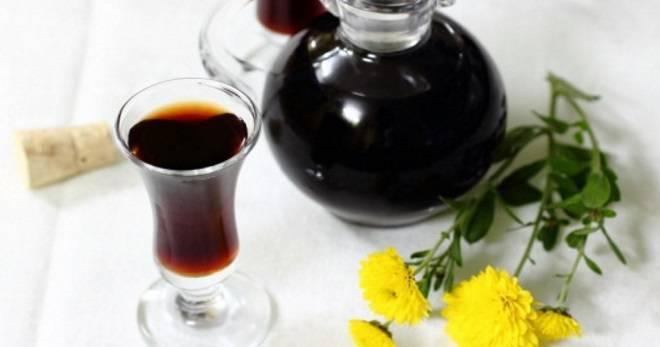 Рецепты из черемухи, 47 рецептов, фото-рецепты / готовим.ру