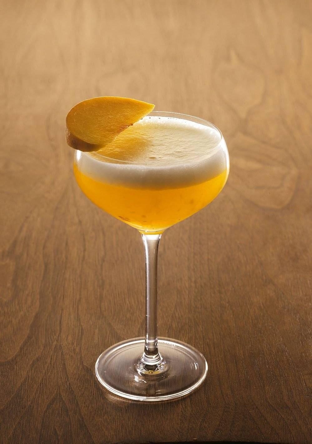 Беллини (коктейль) — википедия. что такое беллини (коктейль)