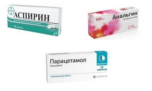 Аспирин при диабете: можно или нельзя, как пить, показания и противопоказания