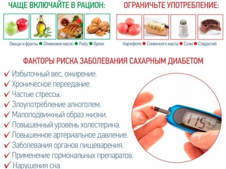 Как алкоголь влияет на сахар в крови при диабете: повышает или понижает показатели?