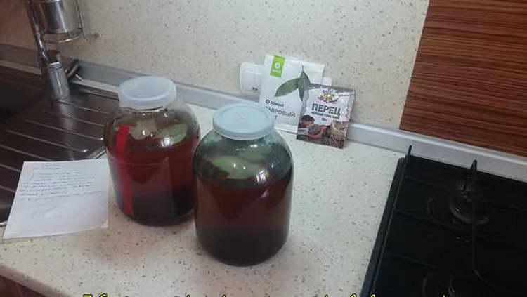 Как приготовить домашний коньяк из спирта или водки - несколько рецептов