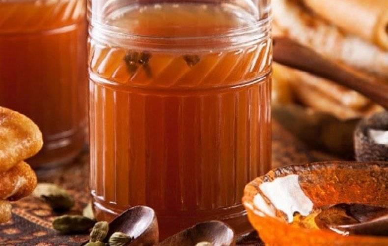 Сбитень — полезный и вкусный напиток: классический, безалкогольный и другие рецепты приготовления
