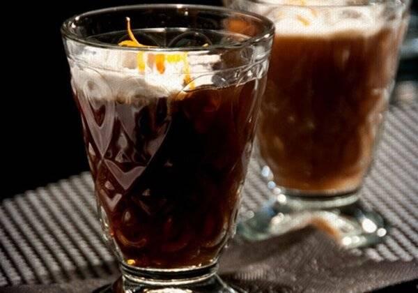 Пиратская версия. как сделать «ром» из спирта в домашних условиях.
