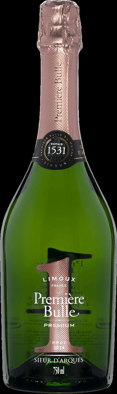 Шампанское cremant de limoux: обзор, характеристики, цена