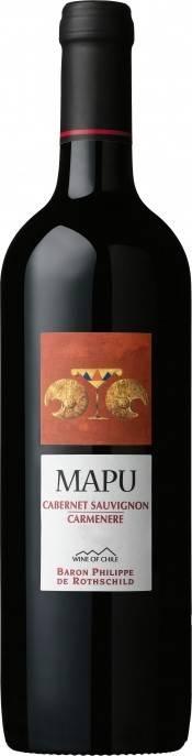Каберне совиньон (cabernet sauvignon): описание, технология изготовления, виды и правила употребления всемирно известного красного сухого вина | mosspravki.ru