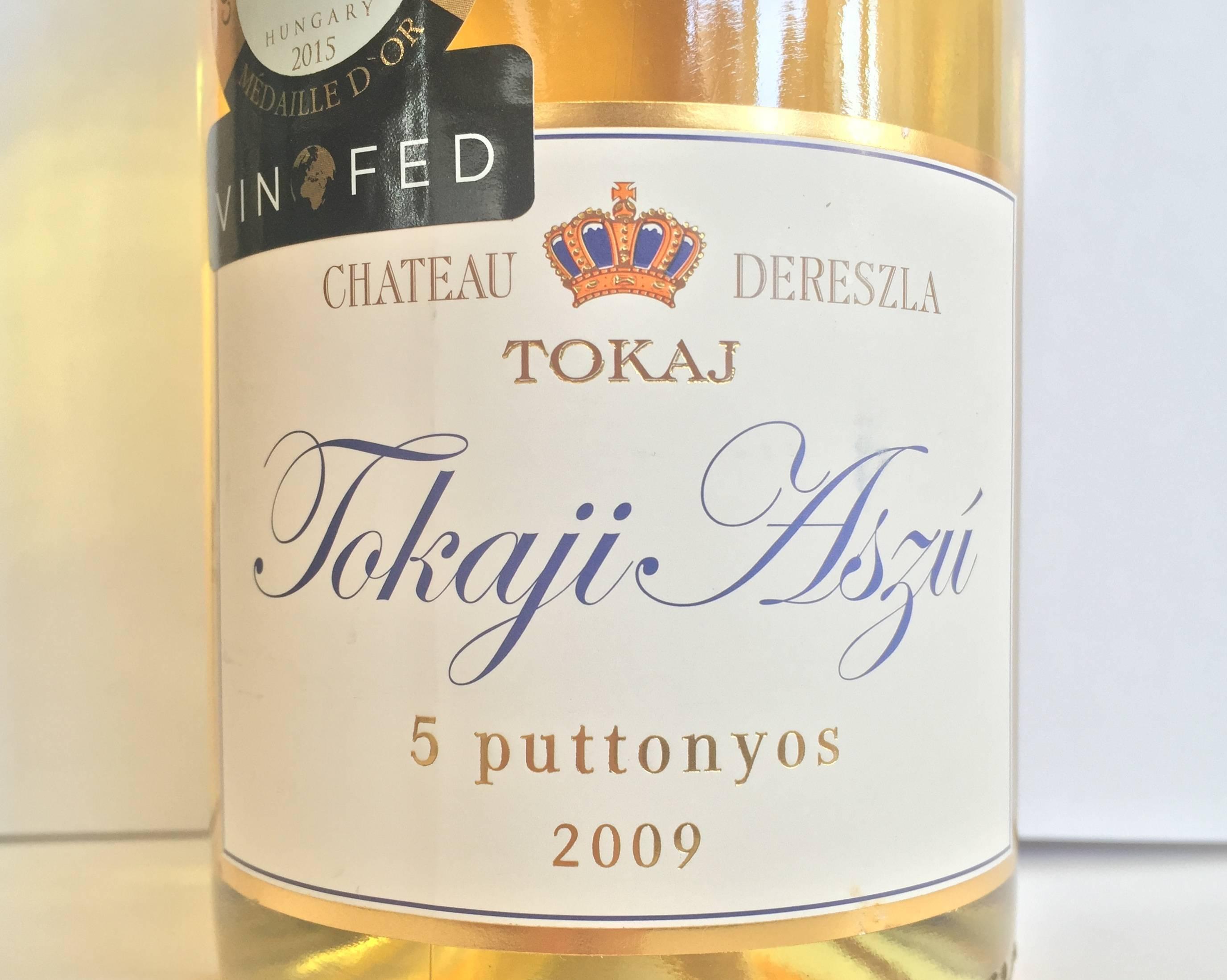 Венгерское вино: мускат, белое, сладкое, сухое и другие сорта вин из венгрии, их названия, особенности