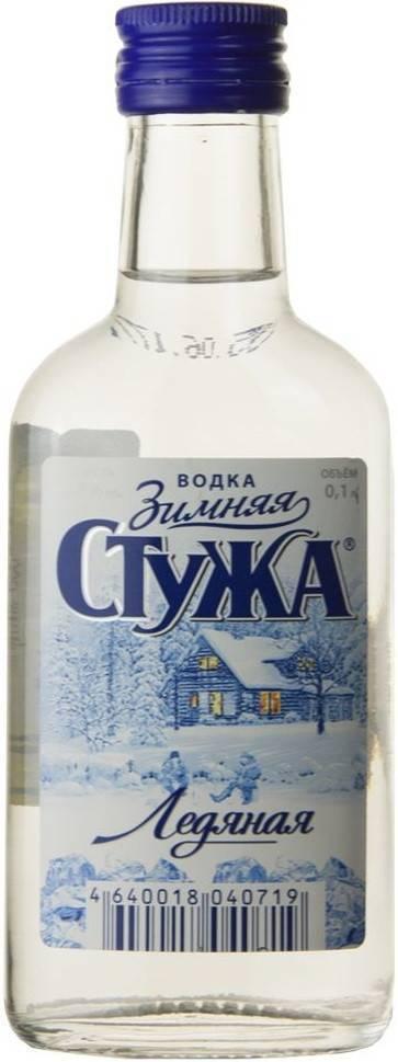 От ведра до мерзавчика: какими дозами пили водку на руси
