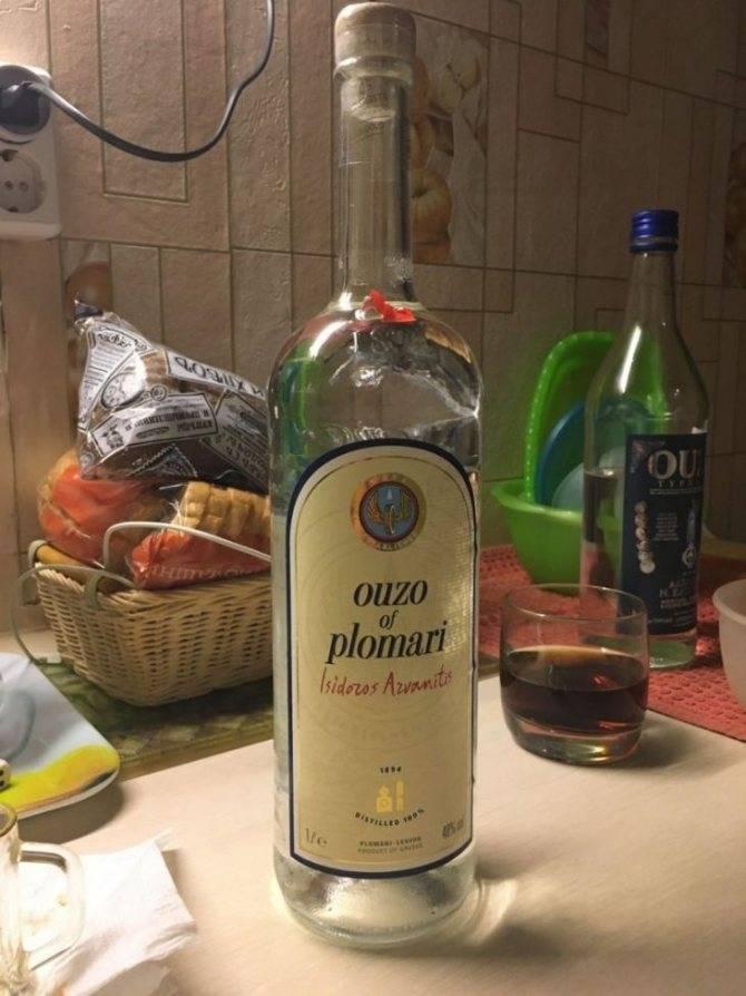 Ракы: описание турецкого алкогольного напитка, как приготовить и как пить анисовую водку, чем закусывать, из чего делают и сколько стоит