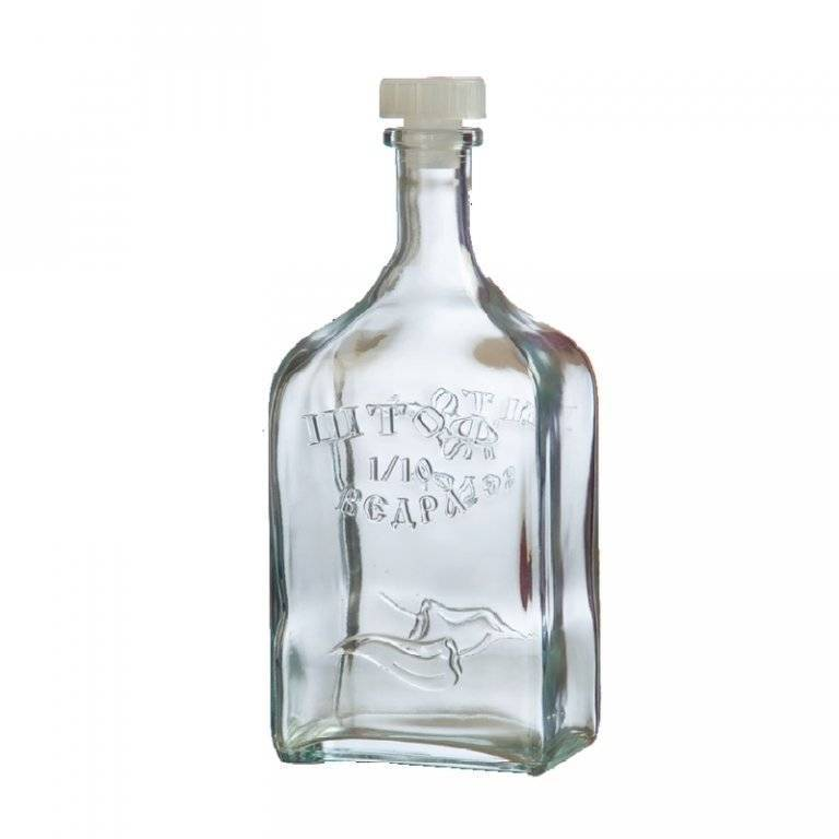 Старинные русские меры объёма жидкости (водки)   cosmopolitan   яндекс дзен