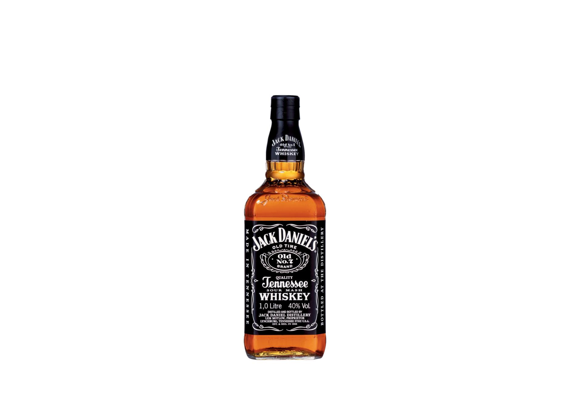 Виски jack daniel's (джек дэниэлс) и особенности всех его видов