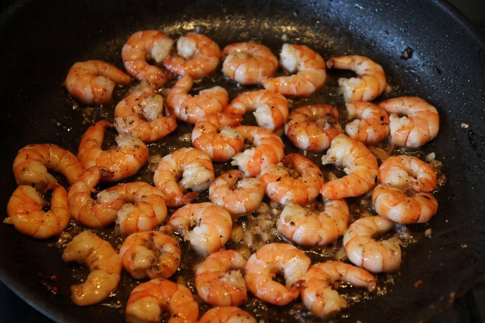 Как приготовить креветки к пиву и варить раков: фото, рецепты приготовления закусок