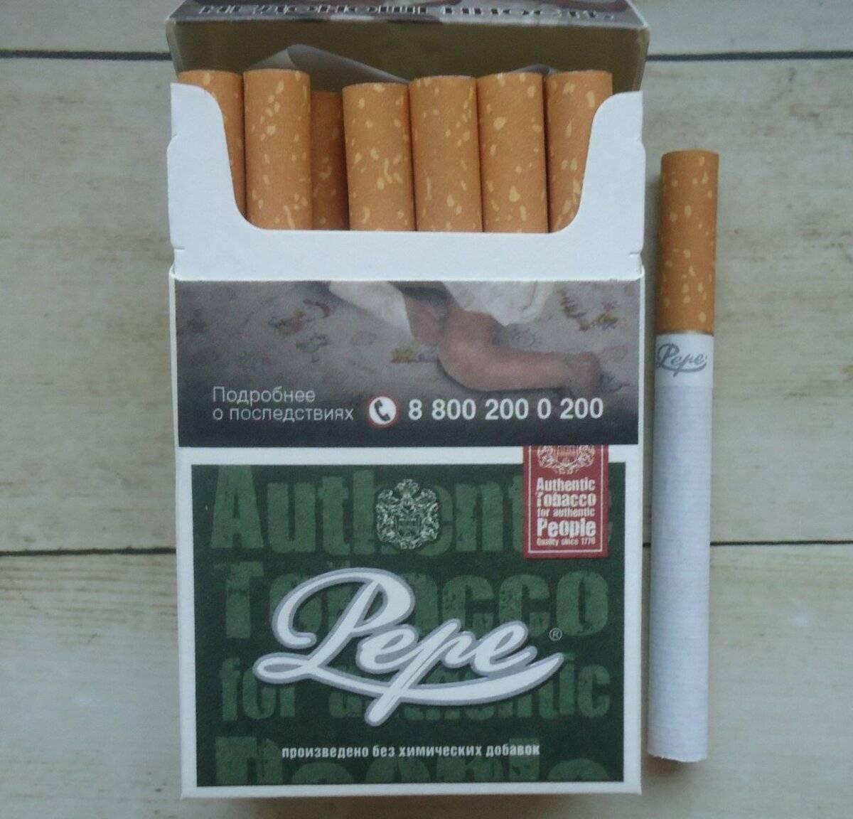 3 марки лучших сигарет до 80 рублей, которые скупают блоками: чистый табак без химикатов   табачная культура   яндекс дзен